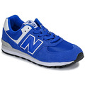 Xαμηλά Sneakers New Balance GC574
