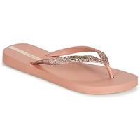 Παπούτσια Γυναίκα Σαγιονάρες Ipanema LOLITA III Ροζ