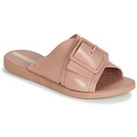 Παπούτσια Γυναίκα Τσόκαρα Ipanema UNIQUE Ροζ
