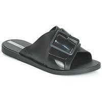 Παπούτσια Γυναίκα Τσόκαρα Ipanema UNIQUE Black
