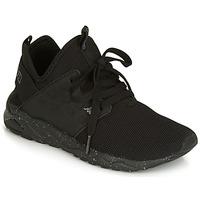 Παπούτσια Παιδί Χαμηλά Sneakers Kappa SAN ANTONIO KID Black
