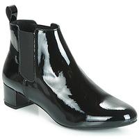 Παπούτσια Γυναίκα Μπότες André PAOLA Black