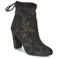 Παπούτσια Γυναίκα Μπότες André PETRA Multicoloured