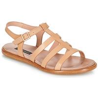 Παπούτσια Γυναίκα Σανδάλια / Πέδιλα Neosens AURORA Nude
