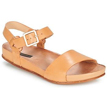 Παπούτσια Γυναίκα Σανδάλια / Πέδιλα Neosens LAIREN Nude