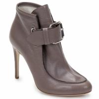 Παπούτσια Γυναίκα Χαμηλές Μπότες Rupert Sanderson FALCON Brown