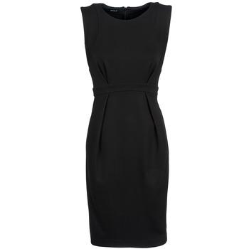 Υφασμάτινα Γυναίκα Κοντά Φορέματα Kookaï DIJINE Black