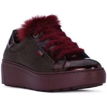 Xαμηλά Sneakers CallagHan PANDORA MOON LINE