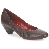Παπούτσια Γυναίκα Γόβες Vialis MALOUI Brown