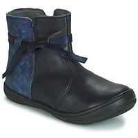 Παπούτσια Παιδί Μπότες André FLOTTE Marine