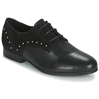 Παπούτσια Κορίτσι Derby André MELISSE Black