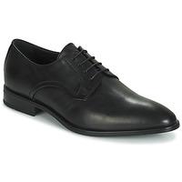 Παπούτσια Άνδρας Derby André RASSEL Black