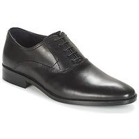 Παπούτσια Άνδρας Richelieu André SMITH Black