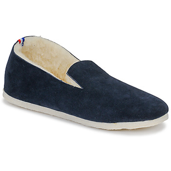 Παπούτσια Άνδρας Μπότες André ICEBERG Marine