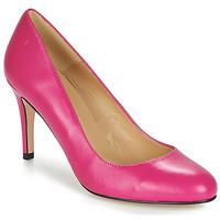 Παπούτσια Γυναίκα Γόβες Betty London ROKOLU Ροζ