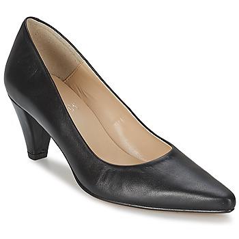Παπούτσια Γυναίκα Γόβες Betty London MESTIAL Black