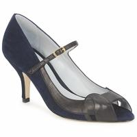 Παπούτσια Γυναίκα Γόβες Fred Marzo MADO BAB'S Black
