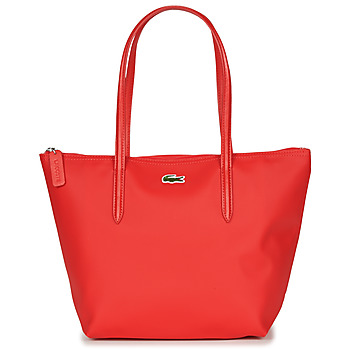 Shopping bag Lacoste L 12 12 CONCEPT