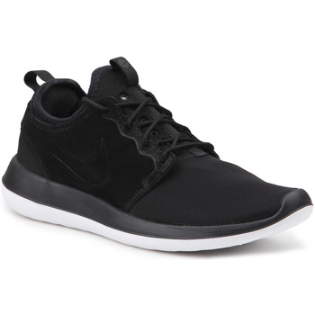 Xαμηλά Sneakers Nike Roshe Two BR 898037-001
