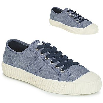 Xαμηλά Sneakers Pepe jeans ING LOW