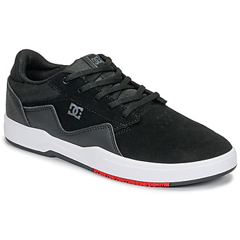 Skate Παπούτσια DC Shoes BARKSDALE M SHOE BLG