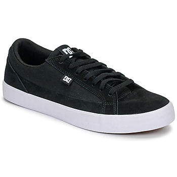 Xαμηλά Sneakers DC Shoes LYNNFIELD M SHOE BKW