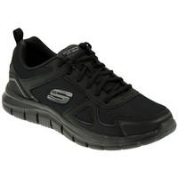 Παπούτσια Άνδρας Χαμηλά Sneakers Skechers
