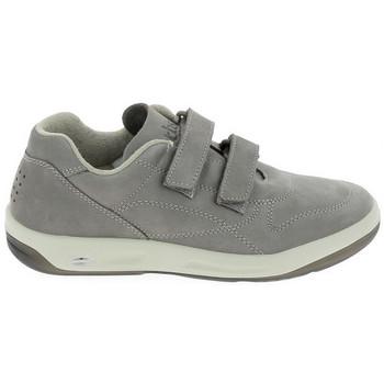 Xαμηλά Sneakers TBS Archer Etain