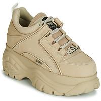 Παπούτσια Γυναίκα Χαμηλά Sneakers Buffalo 1533046 Beige