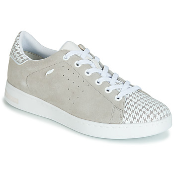 18bbabb3873 GEOX - woman Shoes, Bags, Textile, Accessories, - Δωρεάν Αποστολή ...