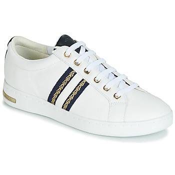 Xαμηλά Sneakers Geox D JAYSEN