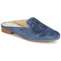 420ac6eb2ac GEOX - woman Shoes, Bags, Textile, Accessories, - Δωρεάν Αποστολή ...