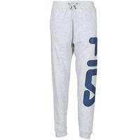 Υφασμάτινα Φόρμες Fila PURE Basic Pants Grey