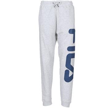 Φόρμες Fila PURE Basic Pants Σύνθεση: Βαμβάκι,Πολυεστέρας,Βισκόζη