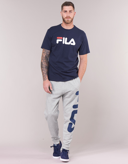 Fila PURE Basic Pants