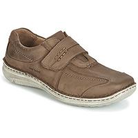 Παπούτσια Άνδρας Χαμηλά Sneakers Josef Seibel ALEC Brown