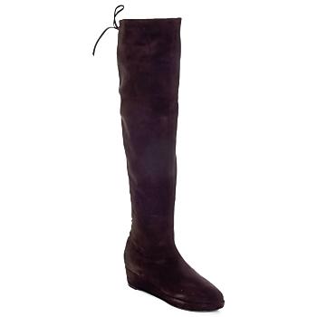 Παπούτσια Γυναίκα Ψηλές μπότες Etro NEFER Testa-di-moro
