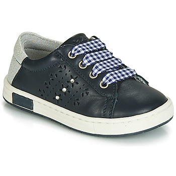 Xαμηλά Sneakers Chicco CLARETTA