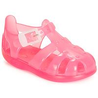 Παπούτσια Κορίτσι Water shoes Chicco MANUEL Ροζ
