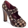 Παπούτσια Γυναίκα Γόβες Antonio Marras ALINA BIPDP