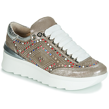 Xαμηλά Sneakers Fru.it 5357-008