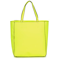 Τσάντες Γυναίκα Cabas / Sac shopping André LUMIERE Yellow