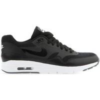 Παπούτσια Γυναίκα Χαμηλά Sneakers Nike Air Max 1 Ultra 704993-009 black