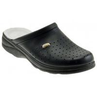 Παπούτσια Άνδρας Σαμπό Sanital