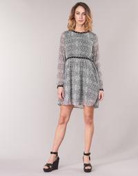 Υφασμάτινα Γυναίκα Μπλούζες Smash RYAN Grey