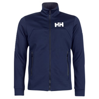 Υφασμάτινα Άνδρας Fleece Helly Hansen HP FLEECE JACKET Marine