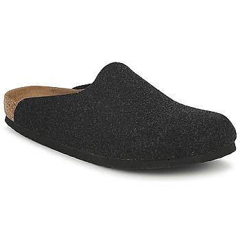 Παπούτσια Σαμπό Birkenstock AMSTERDAM Grey
