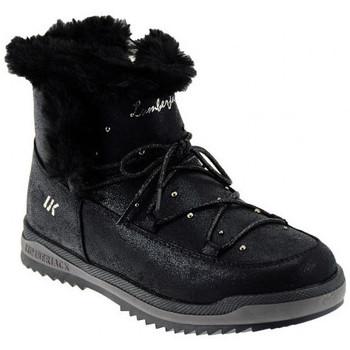 Παπούτσια Παιδί Snow boots Lumberjack