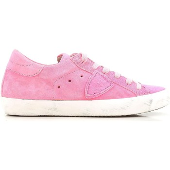 Xαμηλά Sneakers Philippe Model CLLD XR04
