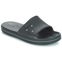 Παπούτσια σαγιονάρες Crocs CROCBAND III SLIDE Black